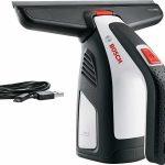 Bosch GlassVAC Solo Window Vacuum Cleaner