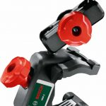 Bosch MM2 Mount Universal Clamps