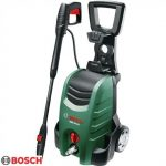 Bosch Aquatak AQT 37-13 Electric High Pressure Washer