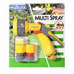 Hozelock Multi Spray Gun Starter Set