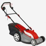 Cobra GTRM40 16″ Electric Lawn Mower