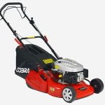 Cobra RM46SPC 18″ Rear Roller Petrol Lawmmower