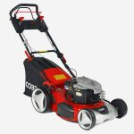 Cobra MX514SPB 20″ Petrol Lawnmower
