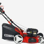 Cobra MX564SPB 22″ Petrol Lawnmower