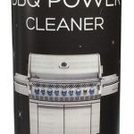 Napoleon Grill Power Cleaner – 500ml