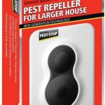 Pest Stop Pest Repeller for Larger House