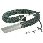 Billy Goat 891125 – KV AND TKV ON BOARD HOSE KIT 4″X7′