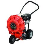 Billy Goat F902H – FORCE WHEELED BLOWER, HONDA ENGINE
