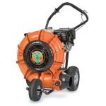 Billy Goat F1302SPH – FORCE BLOWER