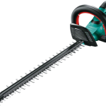 Bosch AHS 50-20 LI Cordless Hedgecutter (No Battery or Charger)