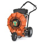 Billy Goat F1802SPV – FORCE BLOWER