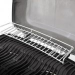Napoleon Stainless Steel Warming Rack for PRO285