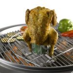 Char-Broil Poultry Roaster