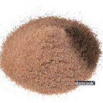 Dancook Smoking Powder