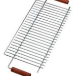 Dancook Rectangular Cooking Grid 62cm