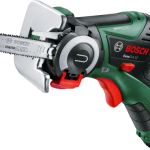 Bosch EasyCut 12 LI Cordless Multi Saw with 2.5ah Battery