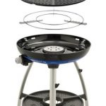 Cadac Carri Chef 2 Gas BBQ