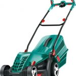 Bosch Rotak 36R Electric Lawnmower