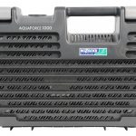 Hozelock Aquaforce 1000 Pond Pump