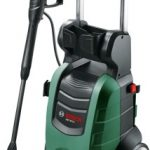 Bosch Aquatak AQT 42-13 Pressure Washer