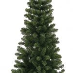 Noma 7ft Belton Pine Artificial Christmas Tree