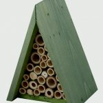 Chapelwood Childrens Bee House