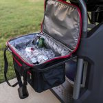 Char-Broil All-Star BBQ Basket 3-in-1