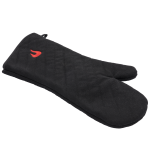 Char-Broil Barbecue Mitt (New)