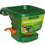 EverGreen Handy Spreader