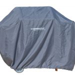 Campingaz XXL Premium Barbecue Cover (3/4 SERIES)