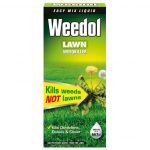 Weedol Lawn Weedkiller Concentrate – 1L