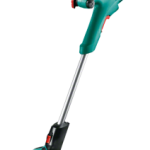 Bosch ART 23-18 LI Cordless Grass Trimer (No Battery or Charger)