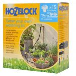 Hozelock Grow Your Own Kit