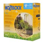 Hozelock Plus 20 Automatic Watering Kit