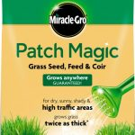 Miracle-Gro Patch Magic 3.6kg Bag