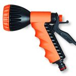 Claber Shower Spray Pistol Ergo