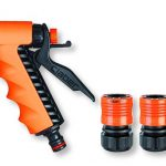 Claber Spray Gun Starter Set