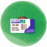 Hozelock Bioforce 2200 Filter Foam (Current Models)