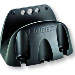 Claber Eco Wall Hanger for Hose