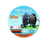 Claber Topack Hosepipe 12-17mm – 50 Metres