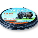 Claber Topack Hosepipe 12-17mm – 15 Metres