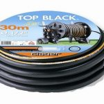 Claber Topack Hosepipe 12-17mm – 30 Metres