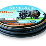 Claber Topack Hosepipe 14-19mm – 30 Metres