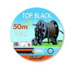 Claber Topack Hosepipe 14-19mm – 50 Metres