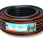 Claber Topack Hosepipe 19-25mm – 50 Metres