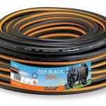 Claber Topack Hosepipe 25-33mm – 50 Metres
