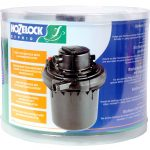Hozelock Bioforce 2200 UVC Annual Service Kit (Current)