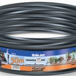 Claber 50 Metre – Main Tube