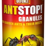 Home Defence Ant Stop! Granules