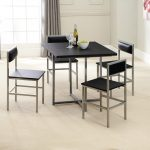 Greenhurst Four-Seater Compact Dining Set